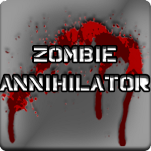 Zombie Annihilator for PC and MAC