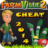 Farmville 2 Cheat Codes