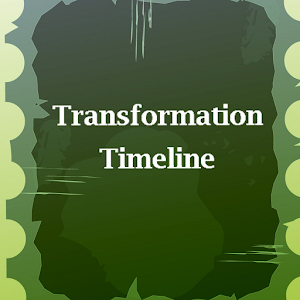 download Transformation Timeline apk