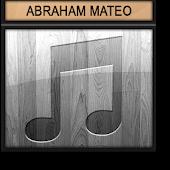 Abraham Mateo Lyrics 2015