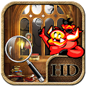 Secret Windows - Hidden Object