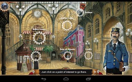 Ticket to Ride Screenshot 13