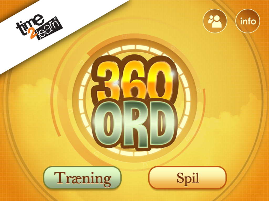 360 ord – screenshot