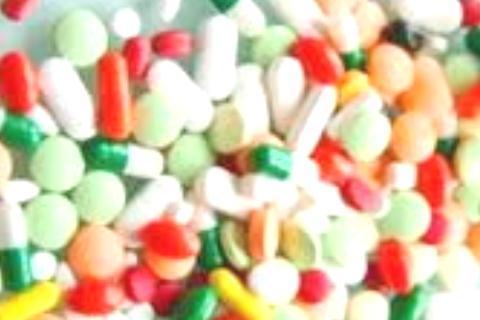 Farmaci Piante: Interazioni