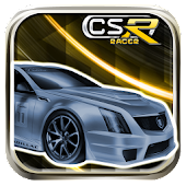 Need for Free Speed-Car Racing
