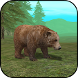 Wild Bear S.. file APK for Gaming PC/PS3/PS4 Smart TV