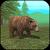 Wild Bear Simulator 3D file APK Free for PC, smart TV Download