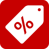 Discountor – sales calculator