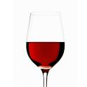 Wine Cellar icon