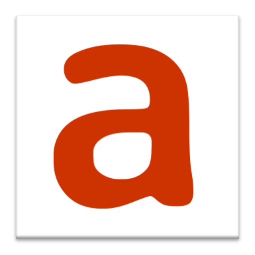 Artepolítica Móvil 新聞 App LOGO-APP試玩