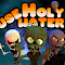 Use Holy Water! 1.0 Apk