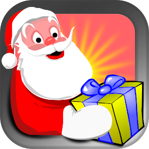 Santa Shooter for PC and MAC