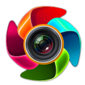 Picture Effects icon