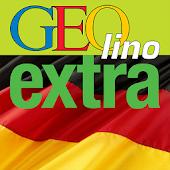 GEOlino extra – Deutschland