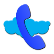 Sky Dialer .. file APK for Gaming PC/PS3/PS4 Smart TV