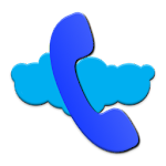 Sky Dialer for Skype 1.8 Apk