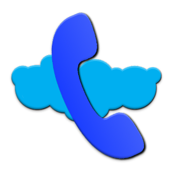 Sky Dialer for Skype