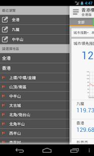 玩免費財經APP 下載香港樓市 app不用錢 硬是要APP