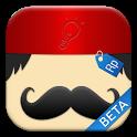 Jampang Beta (Jual Gampang) icon