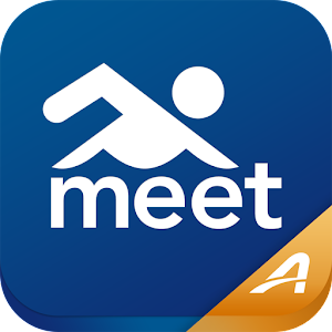 Meet Mobile: Swim for Android