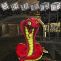 3D Snake Game (SNAK3D) icon