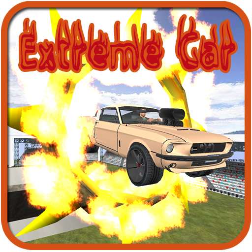 Extreme Car Show