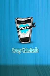 Crazy Criminals - screenshot thumbnail