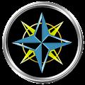 App Polaris GPS Navigation APK for Windows Phone