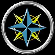 com.discipleskies.android.polarisnavigation