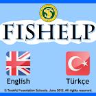 FisHelp icon