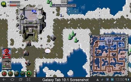 Z Origins - (Z The Game) Screenshot 10