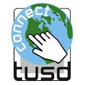 TUSD Media icon