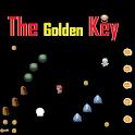 The Golden Key icon
