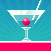 Mixidrink - be a bartender