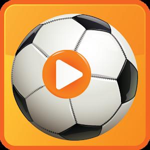 Football 4us Live Stream TV APK