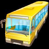 Calgary Bus Schedule