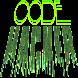 Code Hacker