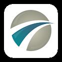 Emergent Investor icon