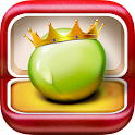 The Princess and The Pea icon
