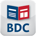 BDC Passion Chirurgie logo