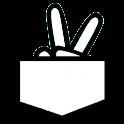 Pocket Angel logo