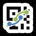 vInk QR Reader icon