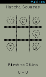 Hatchi Screenshot 8