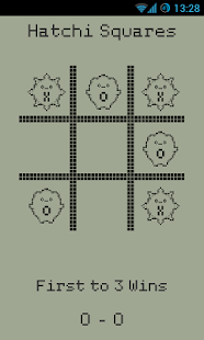 Hatchi- screenshot thumbnail
