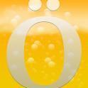 Mercilabs - Logo
