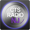 CTSRadio NJ icon