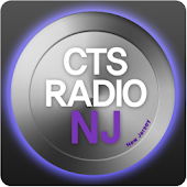 CTSRadio NJ