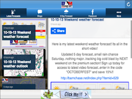 Screenshot of BAMCHASE