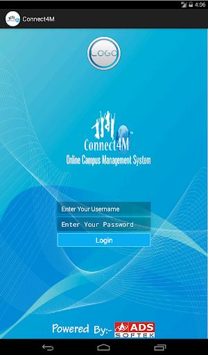 Connect4M