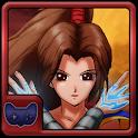 Caos Trigger: Golem (Demo) icon